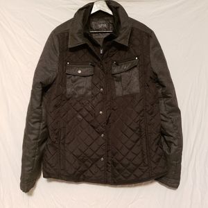 Other - Men's jacket